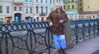 Busty Russian Big Tit CFNM Nurses Are Always Ready For A Shoving Session
