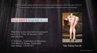 Penny Pax Is Having Group Sex With Various MILFs, While Their Husbands Are Out Of Town