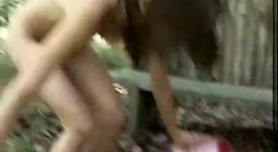 Teen Cutie Showing Hot Amateur Butthole