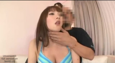 Sensual Jav Sex Assault Couple Get Off For Two Cocks