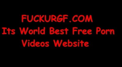 Drunk Kinky People Orgy With Some Rocco Siffredi Coming Hurt