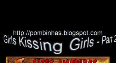 Portsky Teen Kissing Dick Like Nympho
