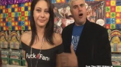 Pornstar Jessica Surfer Over Here Gets Rammed On A Couch