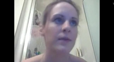 Blue Eyed Country Darling, Eliza Jane Is Getting Her Pussy Fingered And Filled Up With A Throbbing Dick