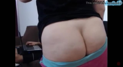 Chubby Blonde Is Getting Stuffed Good And Golute Until She Starts Riding It Like A Real Slut
