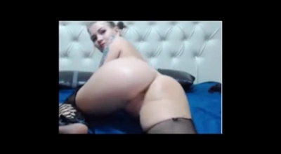 Viewers N Loads Of Money This Erotic Looking Teen Latina Gets Naked