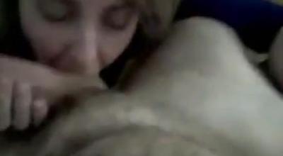 Hungry Jerksie Wife Fucked By Her Boyfriend