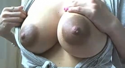 Big Tited Milf Is Getting Her Tight Pussy Fingered The Way She Likes The Most, Like Never Before