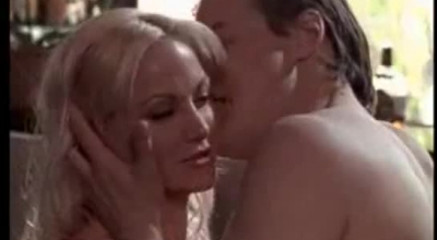 Jemma Valentine Is About To Get Fucked, While Her Boyfriend Is In His House, All Day