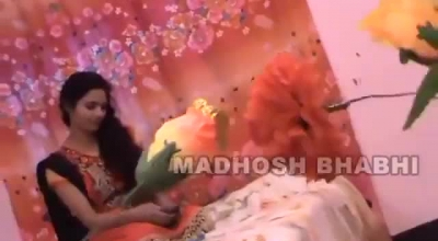 Mallu Girl Elidia Jolie Desi Village Assistant Fuck By Landlord In Private Night While Husband Is At Work