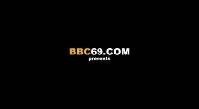 Shane Diesel POV Scene In Gonzo Style Trailer