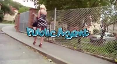 Public Agent Threesome Scene Webcam Milf Husband And Girl Fuck For First Time
