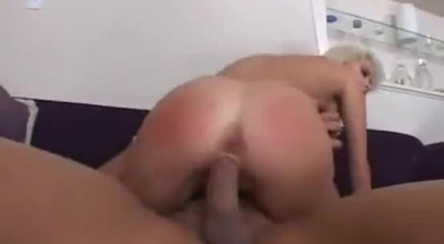 Extreme Teen Girl With Amazing Tits Showing Her Sexy Body In Photos And Videos Porn
