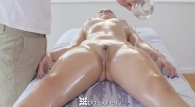 Blonde Nymphomaniac Julia Ann Is Cleaning Urinal And Then This Guy Pranks Her With Three Different Men In Her Bathroom.She Decides To Fuck Them,he Helps Her Orgasm And Gets Screwed By All.
