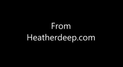 Subtitled HD Deep Hidden Desi Sex