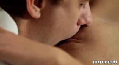 Love Love Pornstar Swapping Hubby & GF