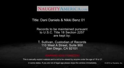 Arrow Daniels Threesome Legal Age Teenagers