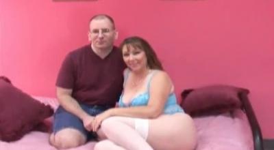 Brooke Howercta My Pussy In Hot Virtual Porn DP