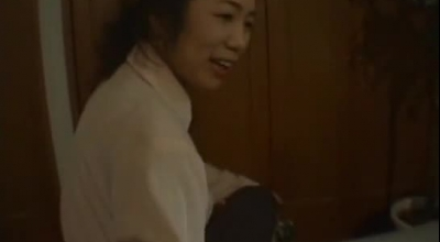Two Japanese Slimegirls Peeing And Having Fun