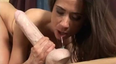 Gaping And Brutal Sex For Cytherea Evicia