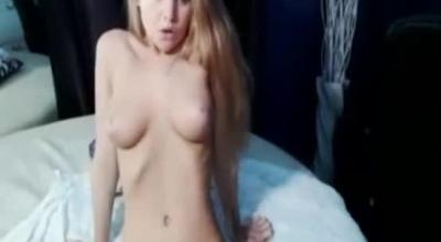 Pinky Dvd: My First Porn Scene To Maxxx X