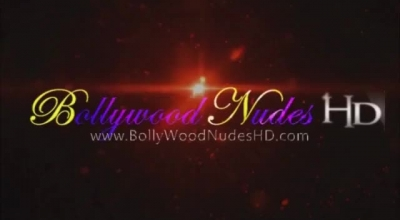 Desi Bollywood Pink Blossom Live Sex In Soft Waves Music #47