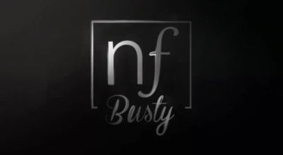 NubileFilms PUSSY PART.3 Great Nimbys Pissing