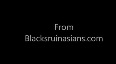 Black Cutie Going Black Viet Nam 11