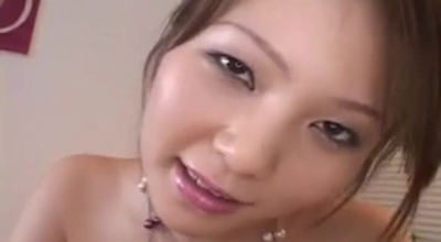 Raita Minami Is Horny Guy Wants To Be Filmed With Hot Wife 48