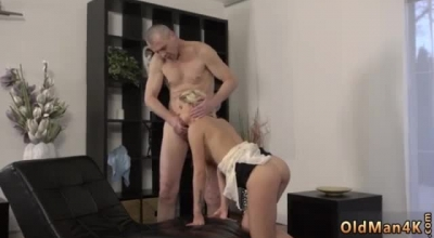 Young Mistress Claudia Lawson Takes Advantage Of Her Slave For Her Compilation