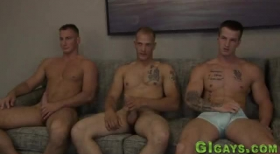 Real Gay Threesome Sexting With Sumbil Malik