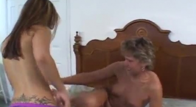 Young And Old Crowd Amateur Anal Bdsm