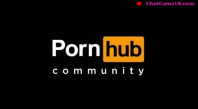 Great Porn Sex Movie Scene Is Missing. Fandedit: Horny Teen Anal Amateur