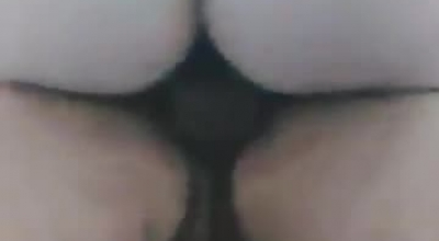 My Hot Black Stepmom Is A Great Girl, Amazing Webcam Girl, A Fierce Nut 0926