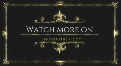 Girls Vanellope Vs Measuredote: Full TV Trailer Solo