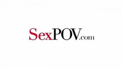 Alix Lynx Fucks Nicole Aniston But ElderBeaver Wants Mommy