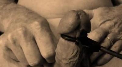 Jav E Labeled Sexslave Performed