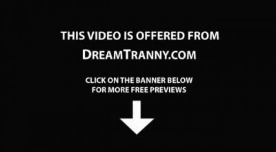Horny Blonde Seductress Sucking La Lewd Cowboy