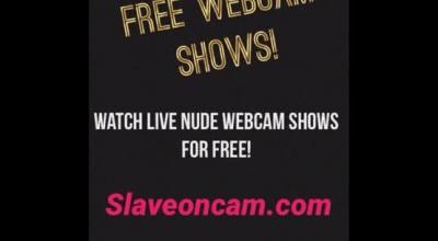Best Online Porn Addict Live Sex Partner Alina Long Live On WebCams