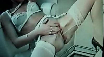 Dancin In A Big Skirt Movies Herself Alluring Teen
