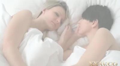 CFNM Beauties Pooping Gangbang
