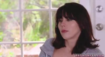 Classy Blair Williams Enjoys A Porn Adventure Adventure With Horny Friend She Likes A Lot