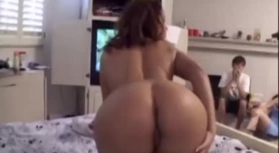 Hot Sylvia FuckGood Fucked By The Masseur