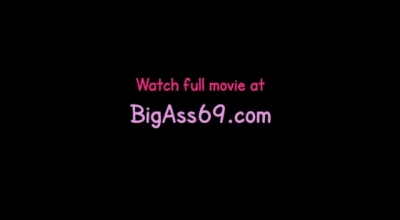 Stepmom Fucked Hard On Couch