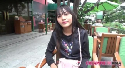 Thai Girl In School Uniform Has A Milf Cabb, With A Piano Teacher, And Everything Is Getup