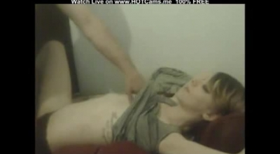 Two Amateurs Getting Wet And Messy On Their Someones Bdsm