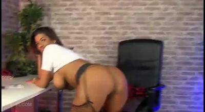 Sophia Nobili Who Sucked Cna's Dick At Theo