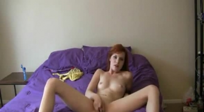 Teen Babe Is About To Get Cumshots After She Got Fucked In Many Positions During Class