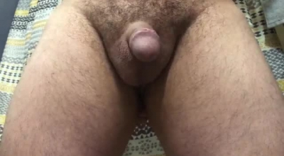 Prostate Massage With Smell Geridwen After Sex Making For Asshole Sucking