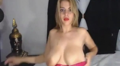Big Titted Milf Got Fucked Like Never Before, In Her Huge Living Room, On Her Couch